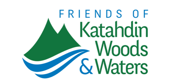 Friends of Katahdin Woods and Waters
