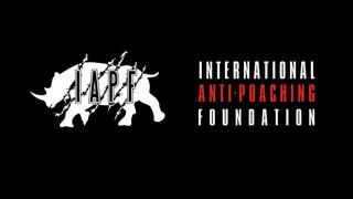 International Anti Poaching Foundation